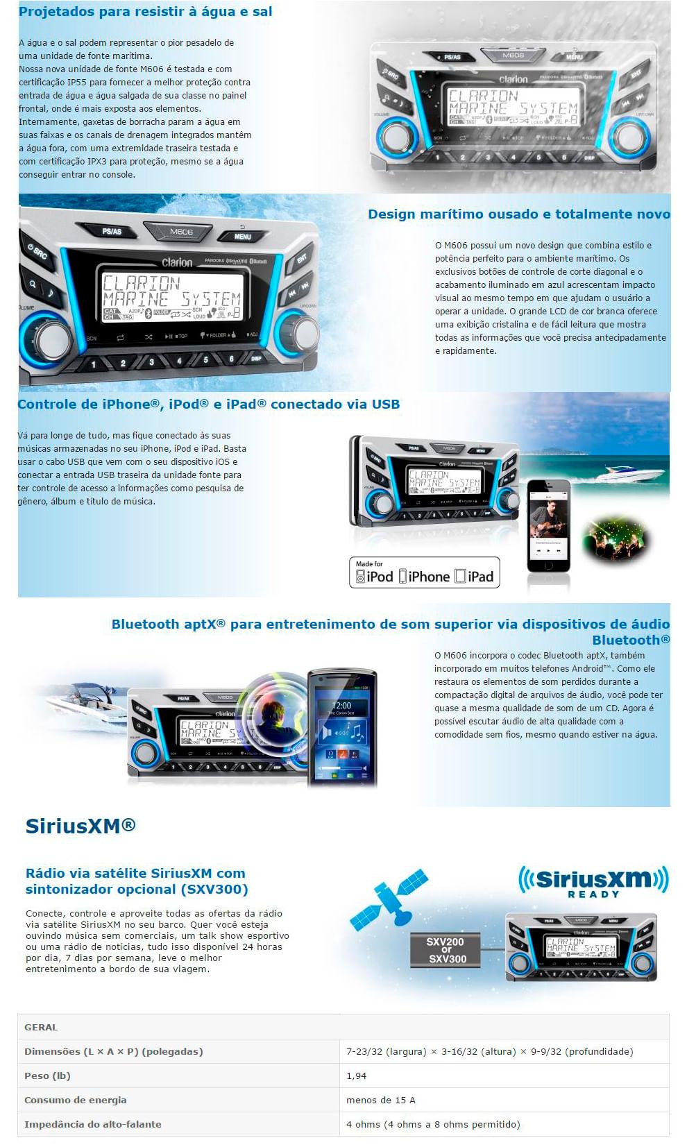 sirius-rádio
