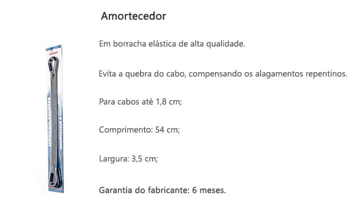 amortecedor-cabo-54cm