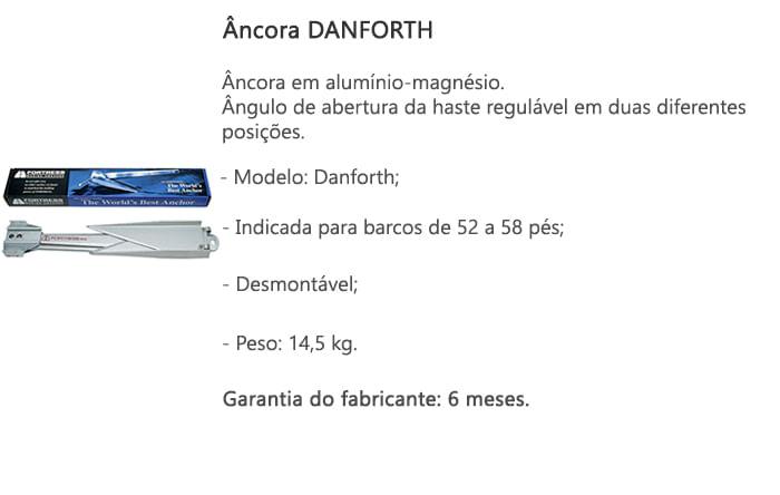 ancora-danforth-14,5