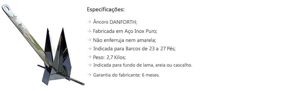 ancora-danforth-2,7kg