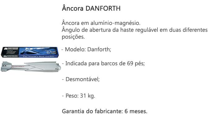 ancora-danforth-31