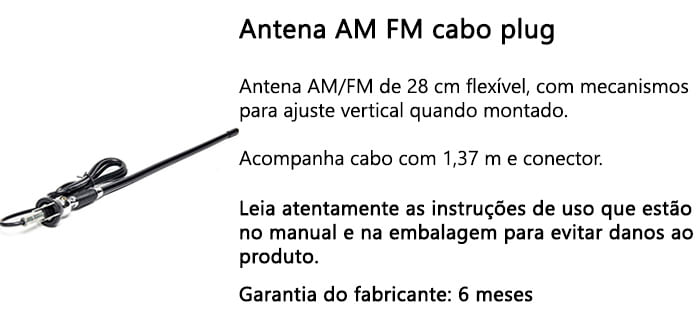 antena-am-fm