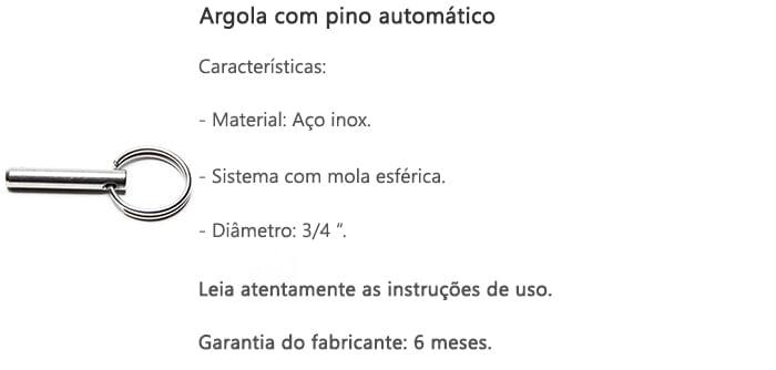 argolapino3-4
