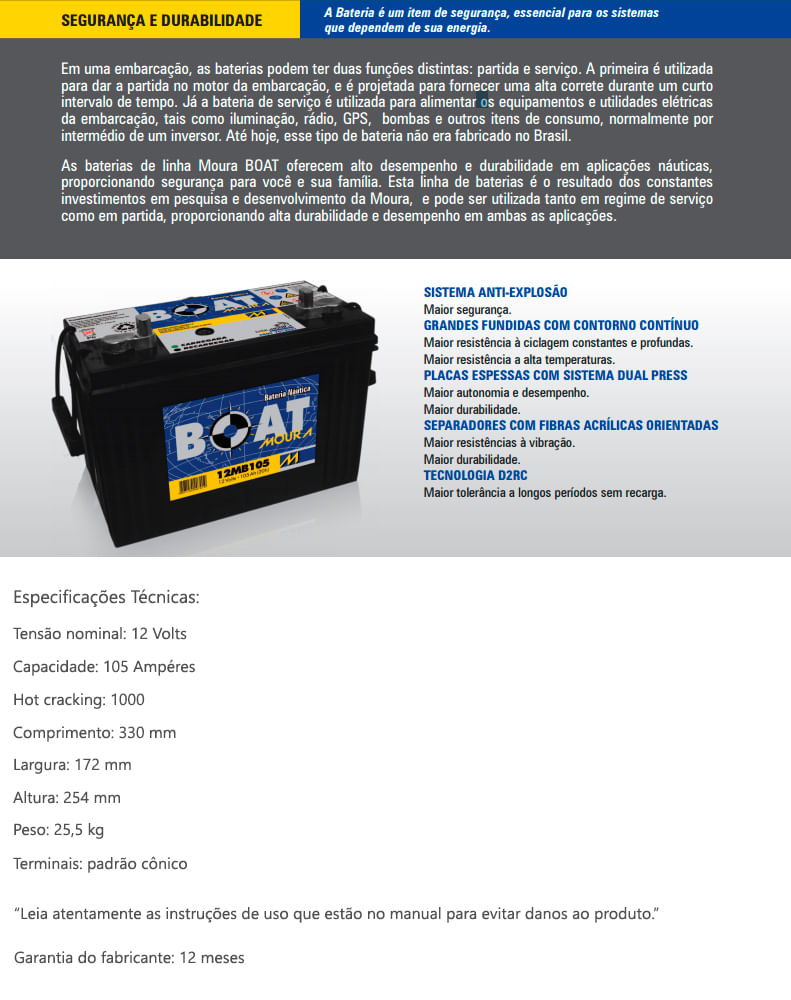 bateria-moura-105a