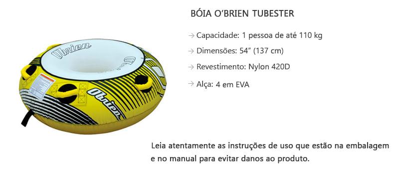 boia-inflavel-obrien-????fcf-11</div><!-- Descrição do produto --></div><div class=