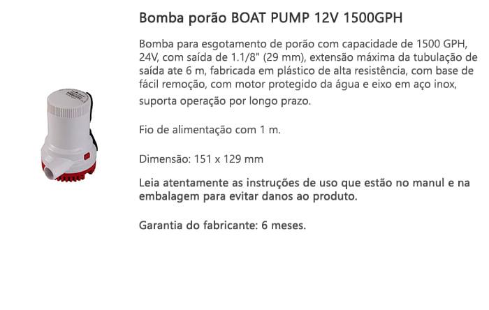 bomba-porao-pump-boat