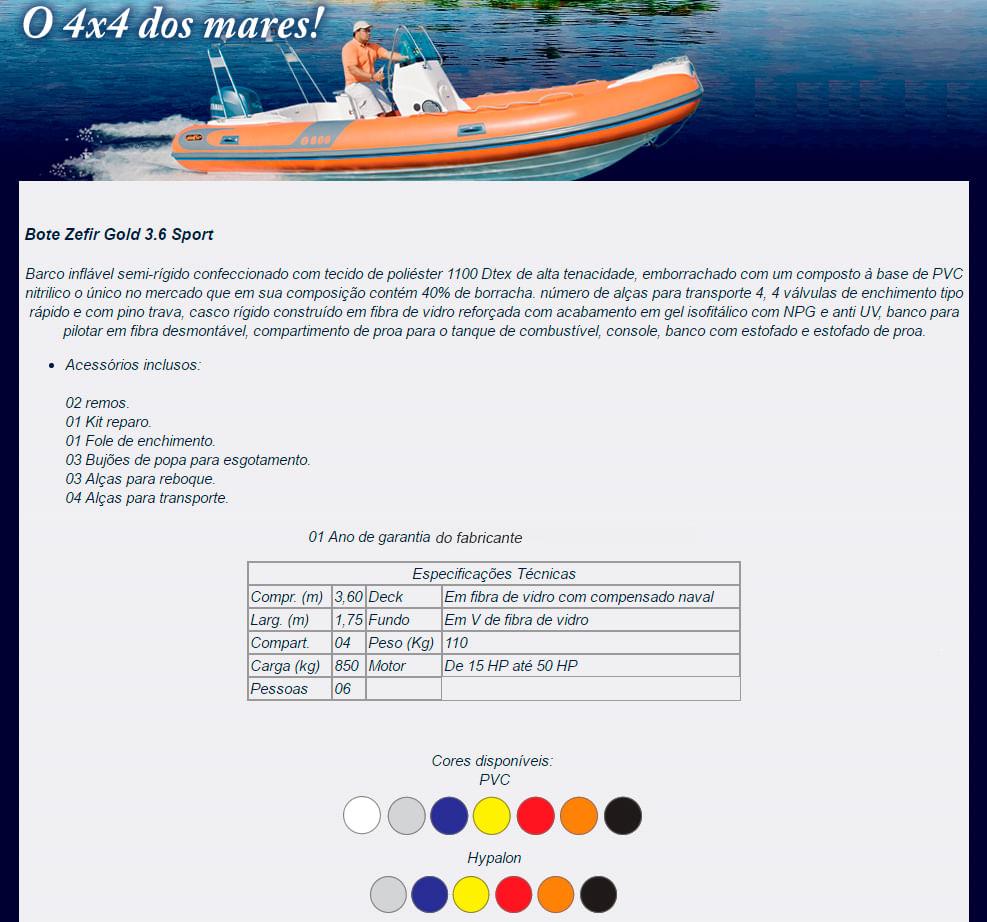 botes-inflaveis-fundo-rigido-zefir-3.6metros-sport