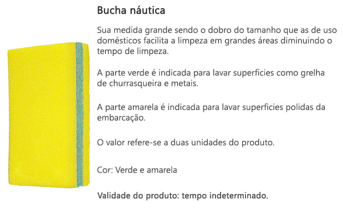 bucha-nautica-verdeamarela