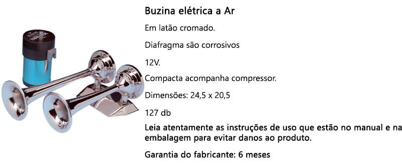 buzina-ar-comprimido
