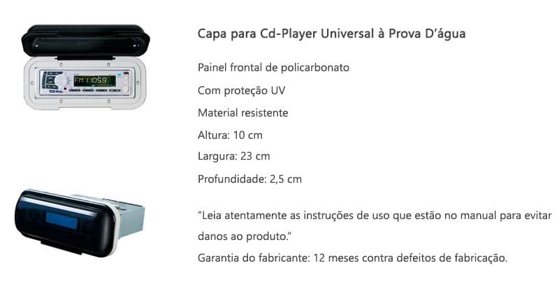 capa-para-cd-player-universal