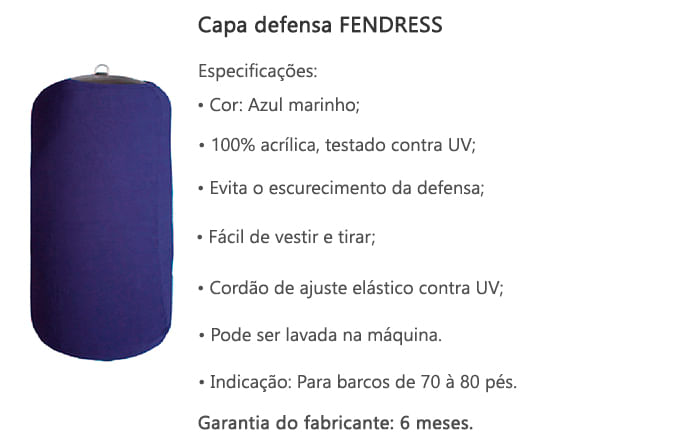 capa-defensa-azul-70-80