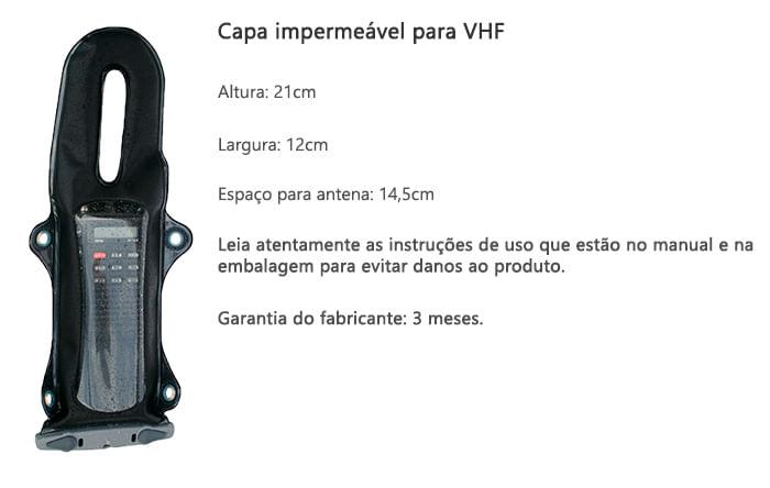 capa-impermeavel-para-vhf