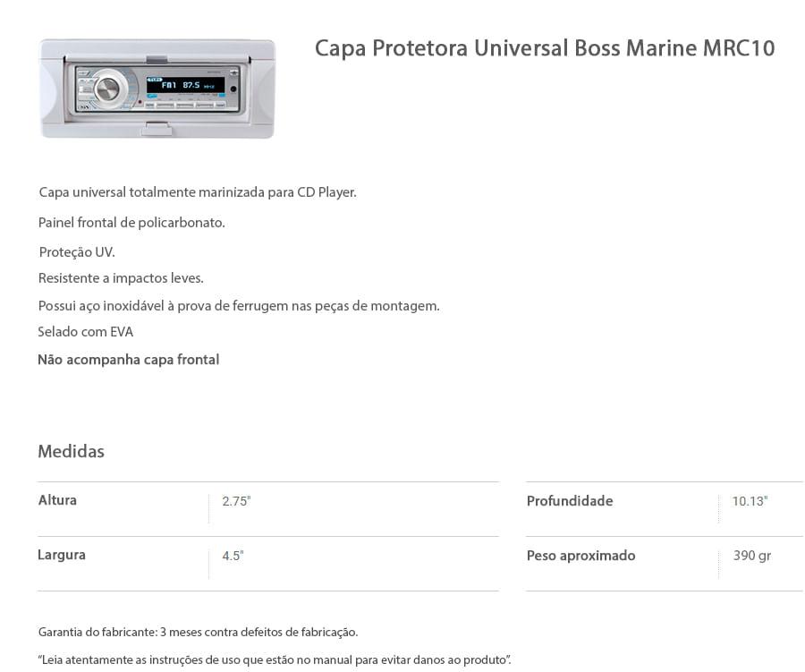 capa-universal-para-cd-player