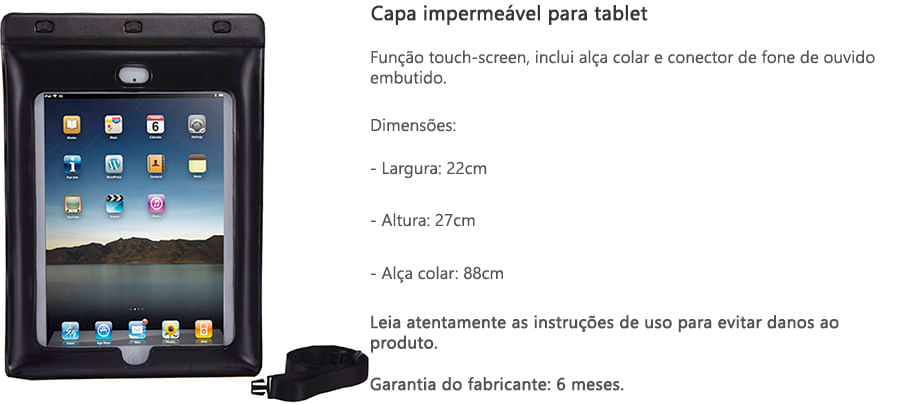 capatablet