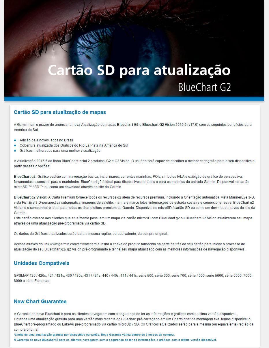 carta-de-atualizacao-bluechart-g2