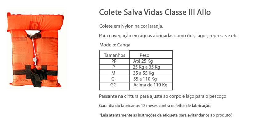 colete-salva-vidas-allo-classe-iii