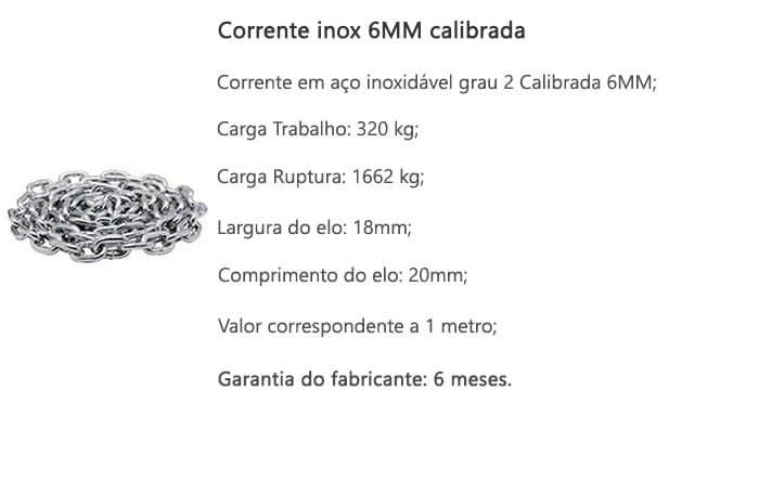 corrente-aco-inox-6mm