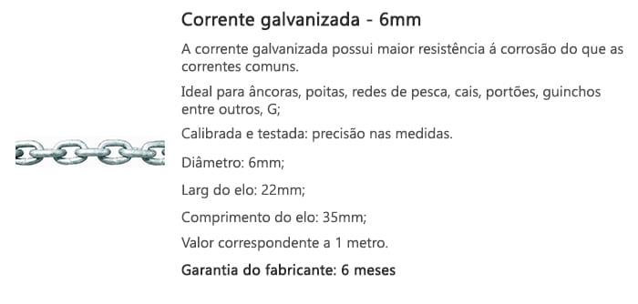 corrente-galvanizada-6mm