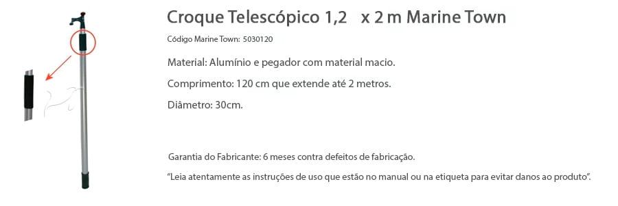 croque-telescopico-de-1-metro-a-2-metros