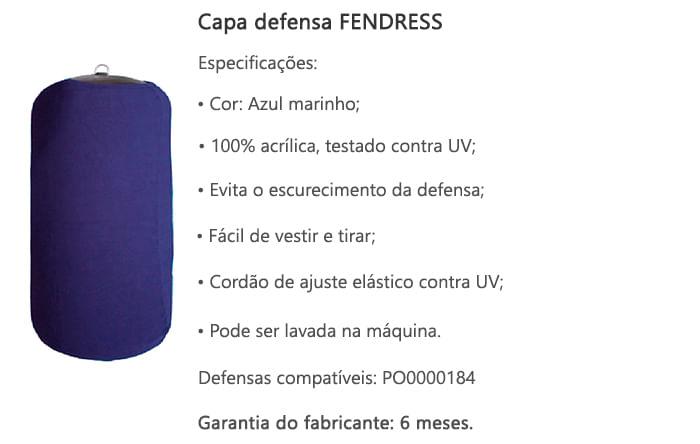 defensa-azul-f4