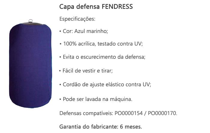 defensa-azul-g3