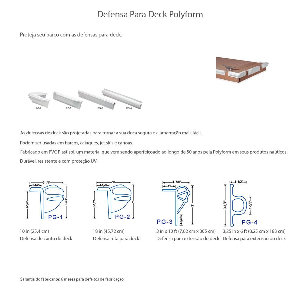 defensa-para-deck
