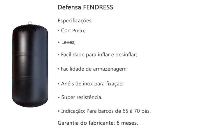 defensa-preta-1-65-70