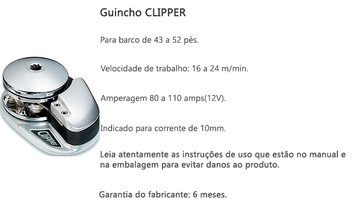 guincho-clipper-1
