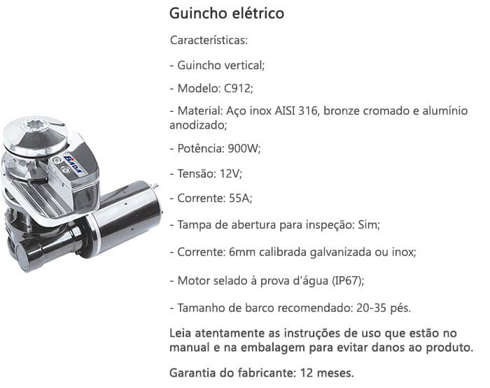 guincho-eletricoc912