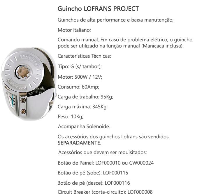 guinho-lofrans-project-1