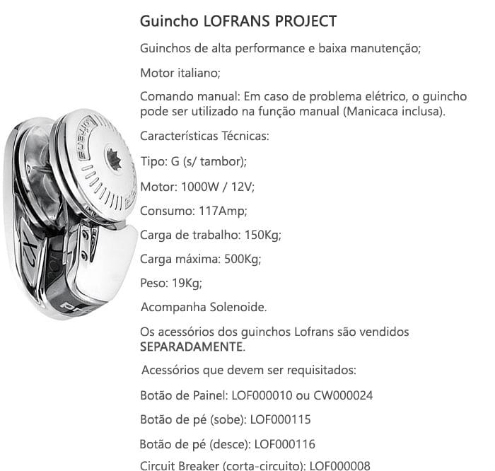 guincho-lofrans-project-3