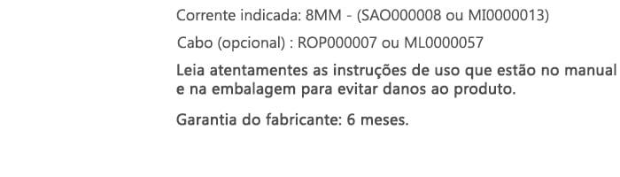 guincho????fcf-11e7-80c6-80</div><!-- Descrição do produto --></div><div class=