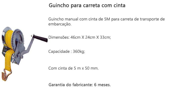 guincho-para-carreta-com-cinta