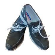 sapato-masculino
