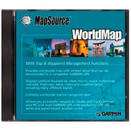 cd-room-garmin-world-map