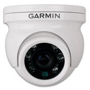 camera-gc10