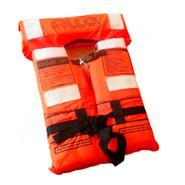 colete-salva-vidas