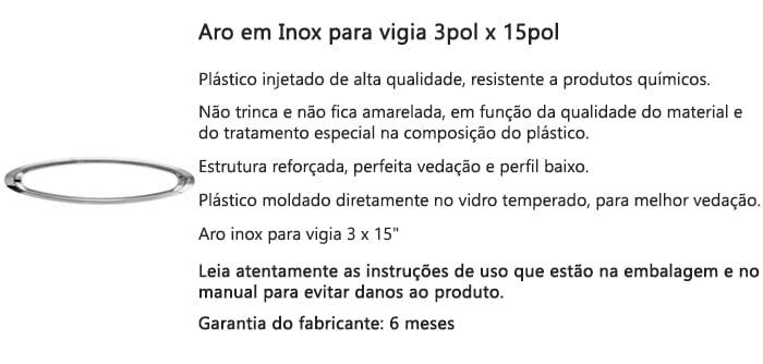 inoxaco