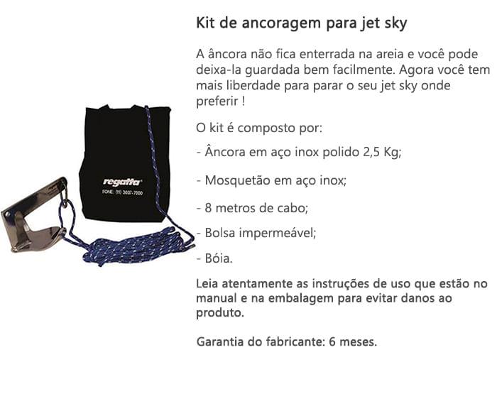 kit-de-ancoragem-jet-sky