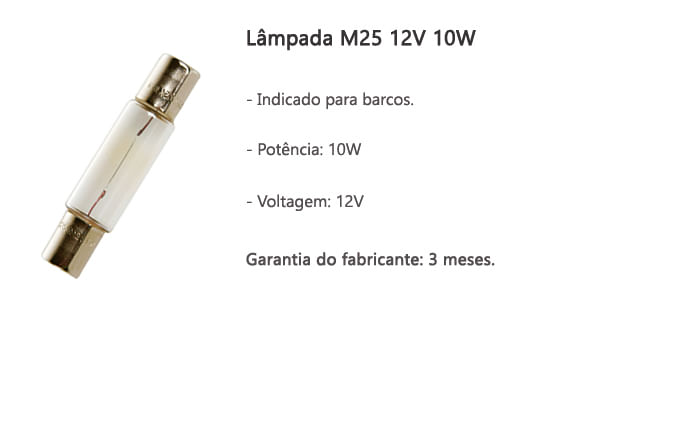 lampada-m25-10w
