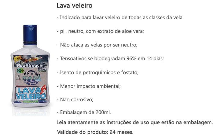 lava-veleiro-200mljr