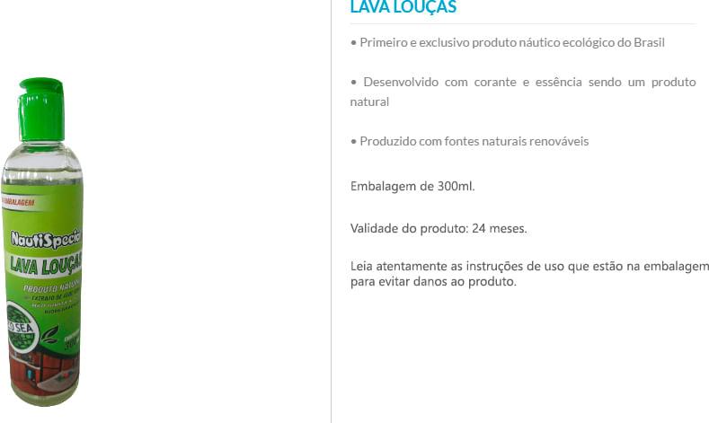 lavaloucas-300ml