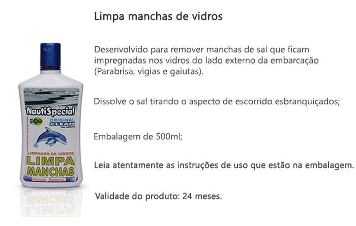 limpa-manchas-de-vidrosclean