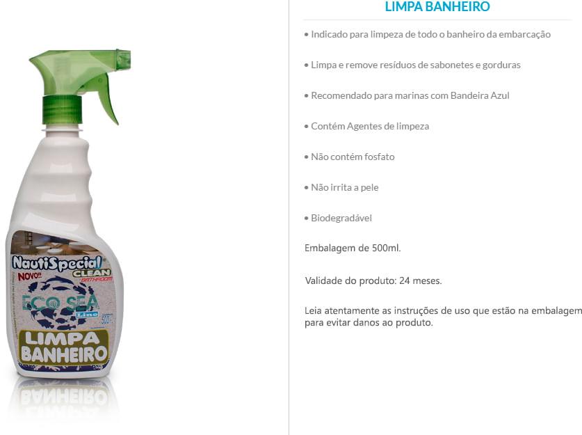limpabanheiro-500ml