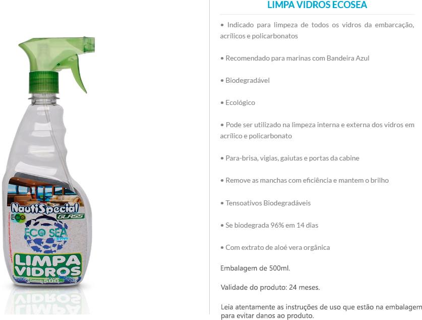 limpavidro-500ml