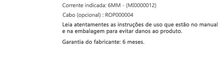 lofrans-????fcf-11e7-80c6-8</div><!-- Descrição do produto --></div><div class=