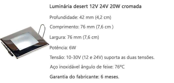 luminaria-desert-cromada