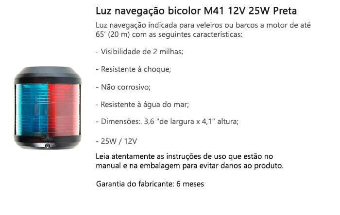 luz-navegacao-bicolor-m41-12v-preta
