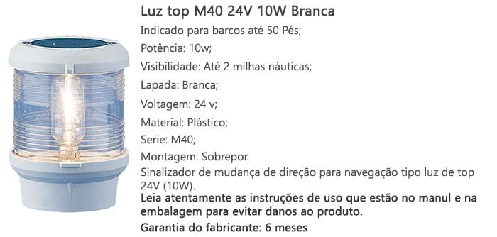 luz-top-m40
