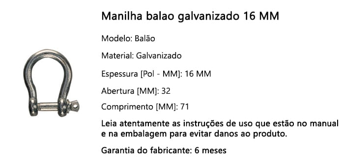 manilha-balao-galvanizado-16